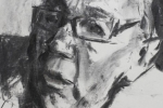 noel_oddy-_charcoal_on_paper_17_inches_x_12_inches