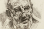 old-man-charcoal-on-paper-12inches-x-11inches_0